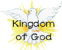 Kingdom of God books
